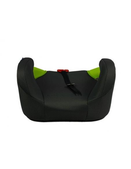 Fotelik samochodowy Beticco POLO 22-36kg