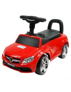 Jeździk Mercedes AMG