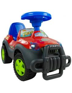 Jeździk Tolocar Beticco Baby