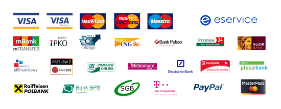 Logo_set_all_payment_methods_3.png